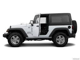 white jeep wrangler 2 door 9840 st1280 037 jpg