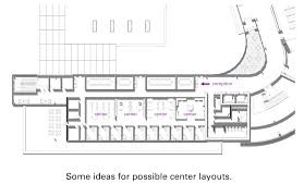 century village floor plans jon m huntsman of business august 2012