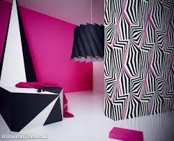 designer wallpaper modern wallpaper for accent wall