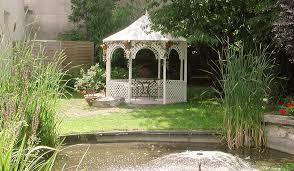 salle de mariage oise au jardin des saules salle de réception 95 pour mariage et séminaire