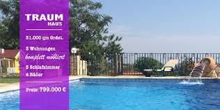 Wohnung Haus Kaufen Haus Kaufen In Spanien Costa Azahar Calig Nähe Peniscola