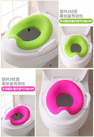 kinder toilettensitz aliexpress com marke kleine kinder wc wc ring baby ausbildung wc