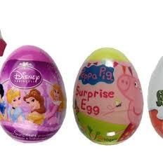 kinder suprise egg opening disney princess palace pets kinder eggs and toys