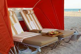 payroll subject matter expert job hei hotels u0026 resorts norwalk