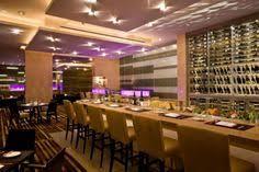 top 30 restaurant interior design color schemes restaurant