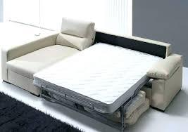 meilleur canape meilleur canape lit couchage quotidien le meilleur canape lit