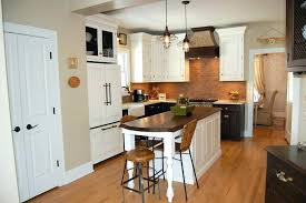 kitchen island design with seating two level kitchen island two level kitchen island designs medium