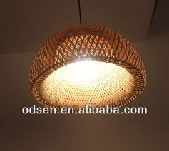 Bamboo Ceiling Light Bamboo Pendant Light Wholesale Pendant Light Suppliers Alibaba