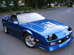 1991 camaro rs t top 1991 z28 lb9 5speed third generation f message boards