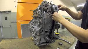 lexus rx timing belt or chain ford escape 2 3 2004 auto images and specification
