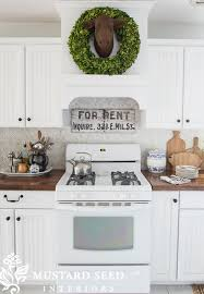 How To Decorate A Kitchen Counter by 13 Home Design Bloggers You Need To Know About Home Decorating Ideas