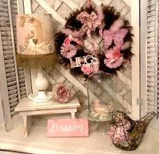 wholesale shabby chic home decor shabby chic home decor handmade shabby chic country cottage decor