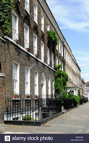 Highbury Barn London Highbury Terrace Highbury London N5 England Uk Stock Photo