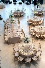Wedding Reception Table Settings Table Setup Ideas For Wedding Wedding Reception Table