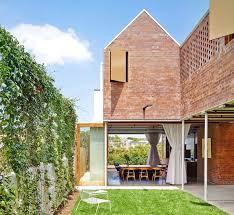Home Decor Blogs Australia by Brisbane Inhabitat Green Design Innovation Architecture