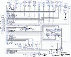 bmw k1200s wiring diagram bmw wiring diagrams instruction