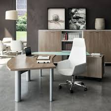 Uk Office Chair Store Home