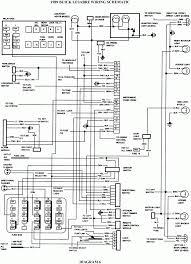 2002 buick lesabre radio wiring diagram 2002 buick lesabre