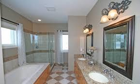 designed bathrooms bathroom remodeling services king of prussia wayne line