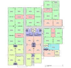 floor plan for preschool classroom bond u0026 capital override information scottsdale unified