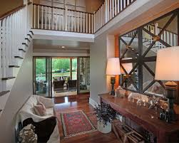 modern rustic home interior design modern rustic homes houzz