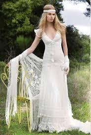 robe mariã e lille robe de mariée rembo styling lille sleeve sheath