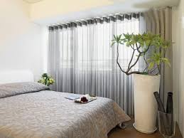 Curtains And Blinds Blinds And Curtains Bedroom Search Ideas For The House