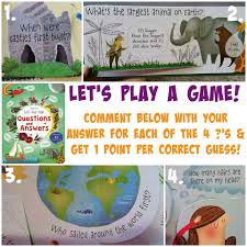 usborne facebook party games