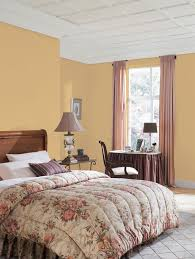 107 best paint colors images on pinterest colors paint colours