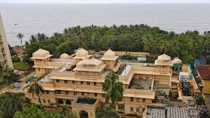 take a look at mumbai u0027s most expensive mansions the quint