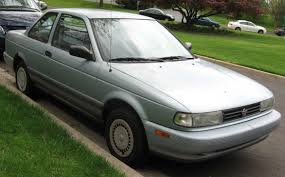 nissan sunny 2005 modified nissan sunny 1 6 1989 auto images and specification
