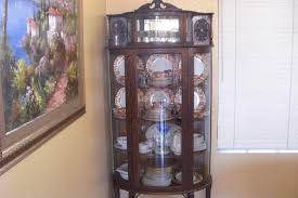 Closets For Sale by China Cabinet Closet For Sale Antiques Com Classifieds