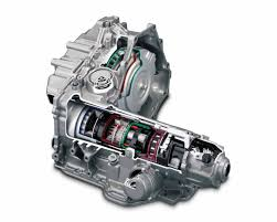 17803730 2006 pontiac grand prix 4t65e transmission