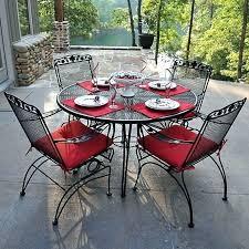 world source patio furniture outdoor patio furniture swings blue buy