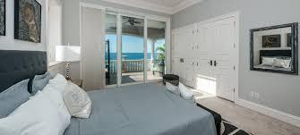 bonus room surf bonus room home frosting