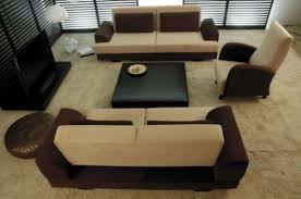 Best Modern Sofa Designs Sofa Design Best Modern Style Sofa Sets Contemporary Leather