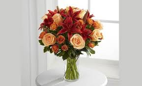 auburn florist same day auburn florist delivery fast and easy washington flower