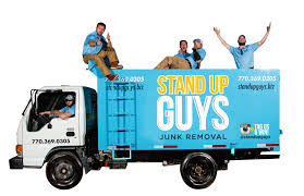 stand up guys austell junk removal georgia