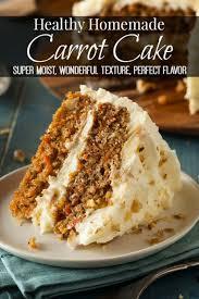 best 25 eggless carrot cake ideas on pinterest gluten free