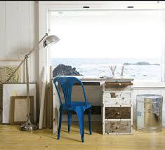 bureau enfant maison du monde beau chaise medaillon maison du monde 9 decoration chambre enfant