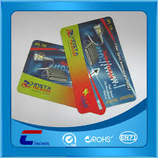 cheapest prepaid card list manufacturers of two cards mobile buy two cards mobile get
