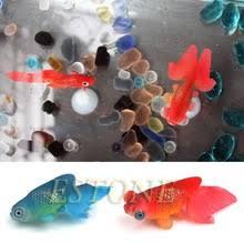 Aquarium Decorations Cheap Online Get Cheap Goldfish Aquarium Decorations Aliexpress Com
