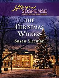 the witness inspired suspense kindle edition by