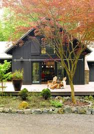 How Much Paint Do I Need Exterior - best 25 cabin exterior colors ideas on pinterest country paint