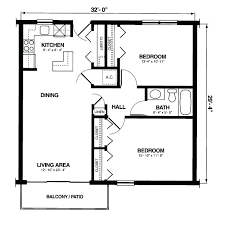 2 bedroom 2 bathroom house plans 2 br house plans 2 bedroom floor plan at student apartments in 3