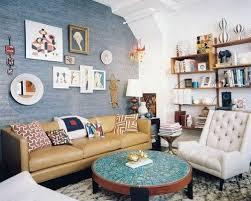 Vintage Apartment Decorating Ideas Best 25 Tan Couch Decor Ideas On Pinterest Tan Couches Tan