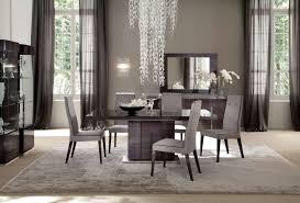 Formal Dining Table Setting Dining Room Formal Dining Table Decor With Table Setting