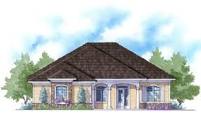 Energy Efficient Home Plans Plan 33019zr Super Energy Efficient House Plan House Plans And