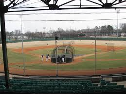 backyard grill brookings sd baseball careeringcrawdad u0027s blog page 4