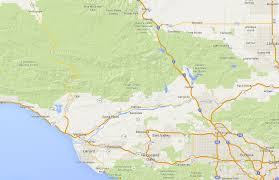 Tesla Supercharger Map Long Queues Cause Multi Hour Wait For Tejon Ranch Tesla
